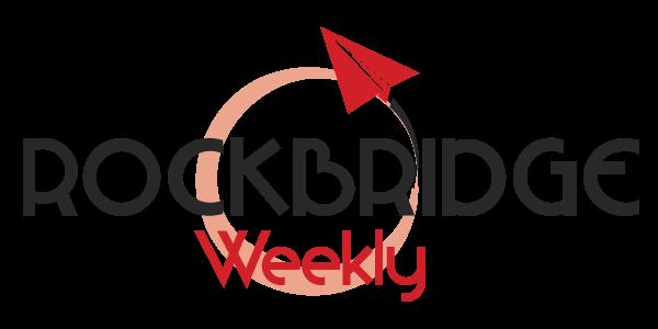 Rockbridge Weekly