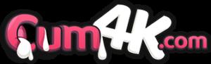 Cum4K Released